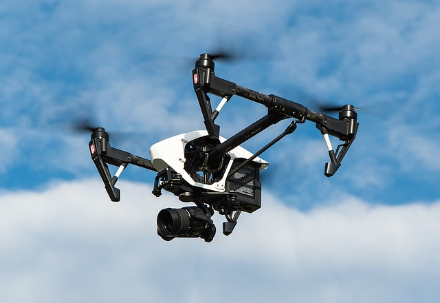 drone 1080844 640