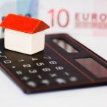 Es posible reclamar la devolución de los gastos de formalización de las hipotecas a los bancos