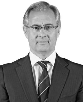 José María Riera