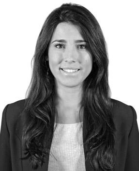 Laura Rivas
