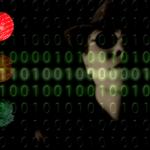 Delitos informáticos: difusión de datos personales y /o familiares.