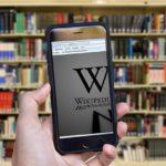 Consecuencias legales de la modificación fraudulenta del contenido de Wikipedia