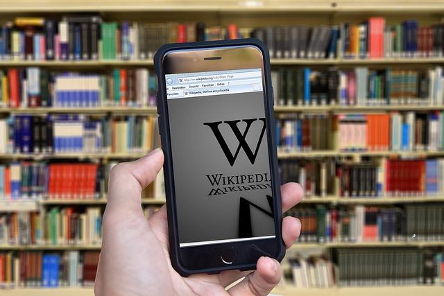 wikipedia 1802614 640