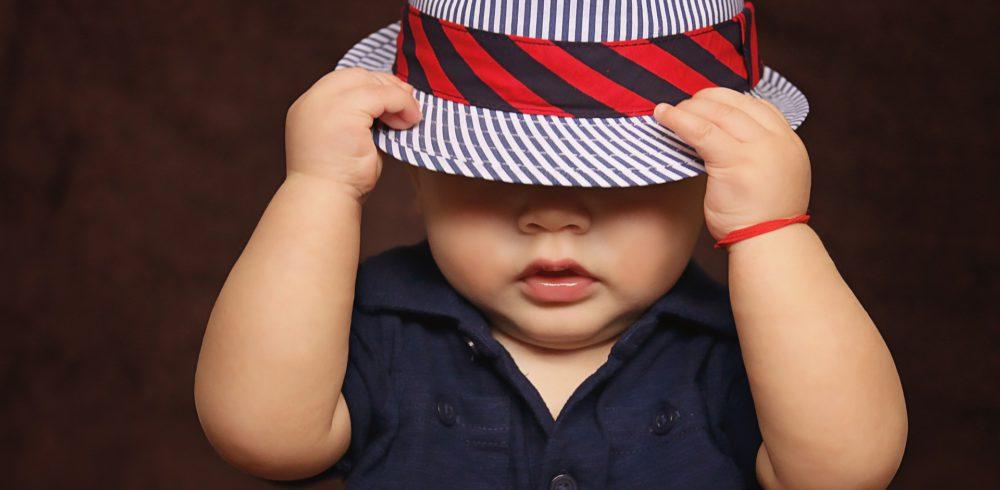 baby 1399332 1920 1