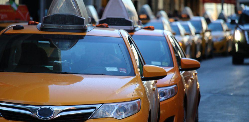 taxi 1999009 1280