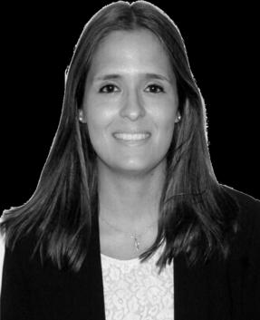 Elena Portabales