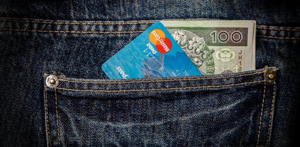 Derogada la obligación de devolución del doble de la cantidad abonada para los e-commerce