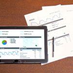 Nuevos criterios para la Evaluación de Impacto