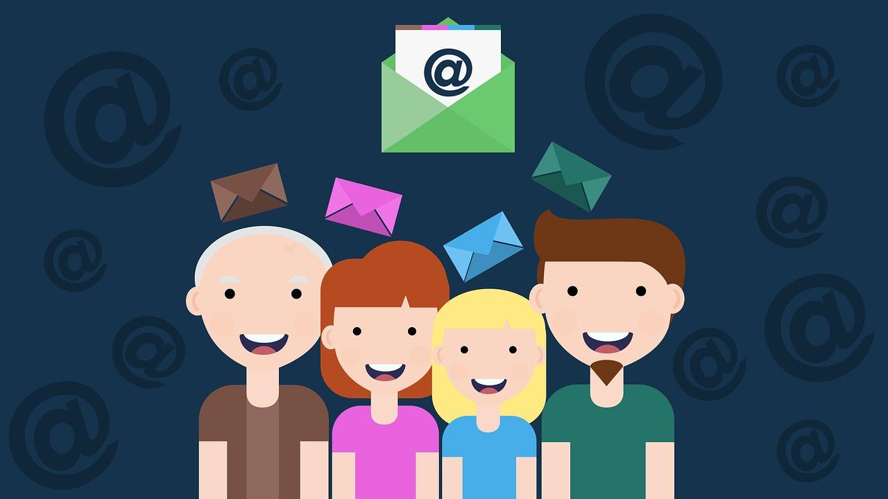 newsletter 2743128 1280