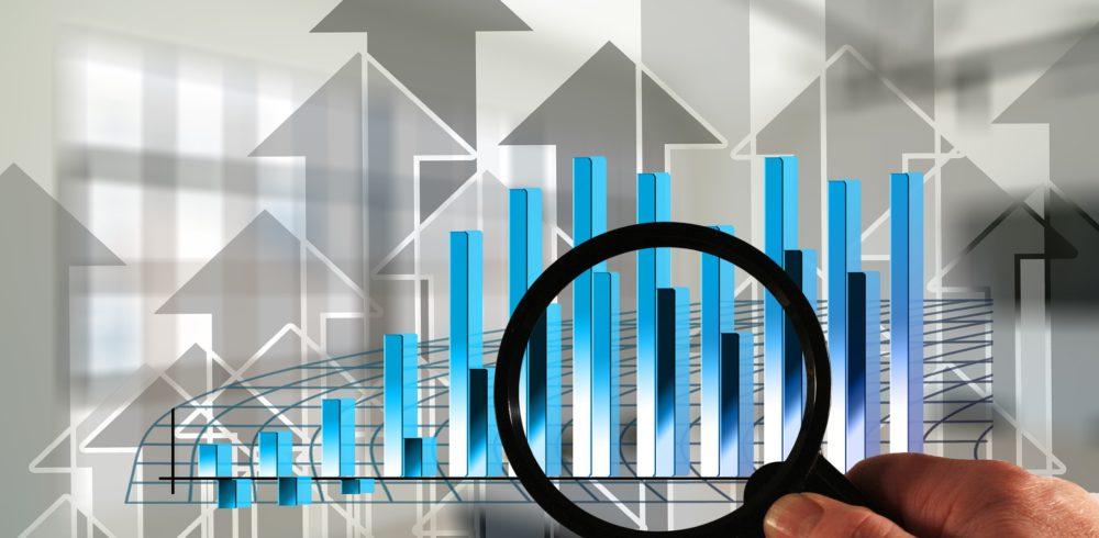 ¿Preparado para el RGPD? ¿sabes cómo analizar los riesgos de tu empresa?
