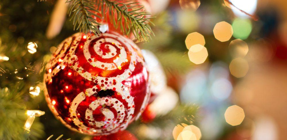 ¿Cómo hago publicidad para menores estas navidades?