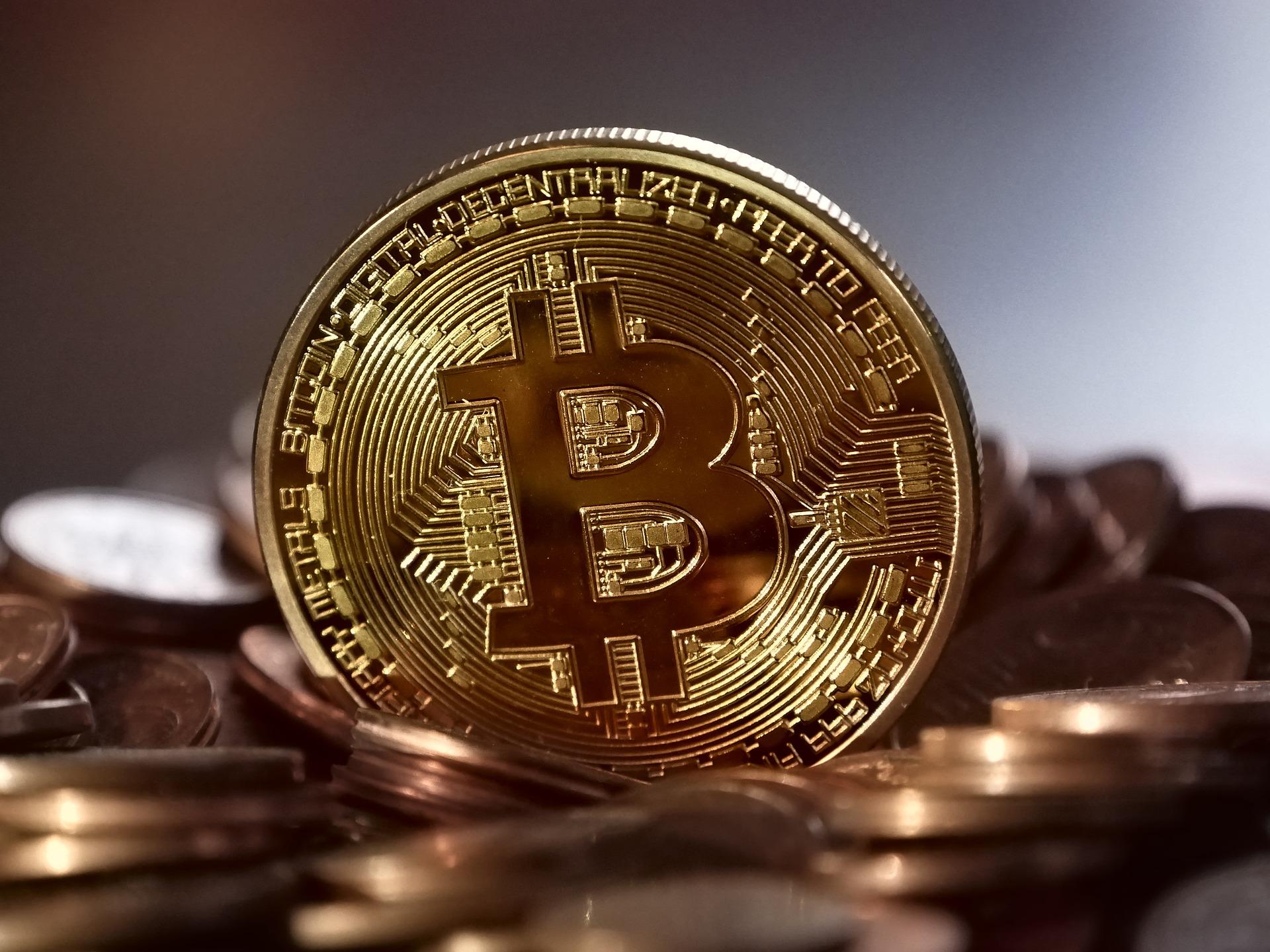 bitcoin 2008262 1920