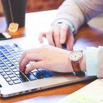 Abogados y GDPR. ¿Cómo nos afecta laboralmente?