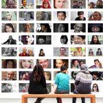 Derecho digital y redes sociales