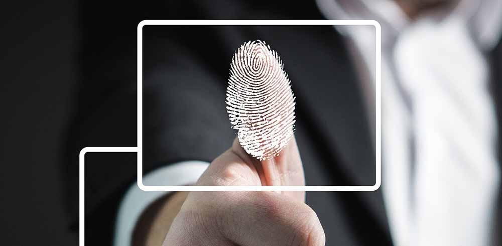 Del documento de seguridad al registro de actividades