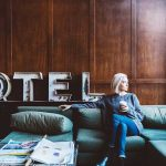 Data Protection in Hotels