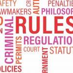 Cómo evitar denuncias cumpliendo con el Reglamento General de Protección de Datos