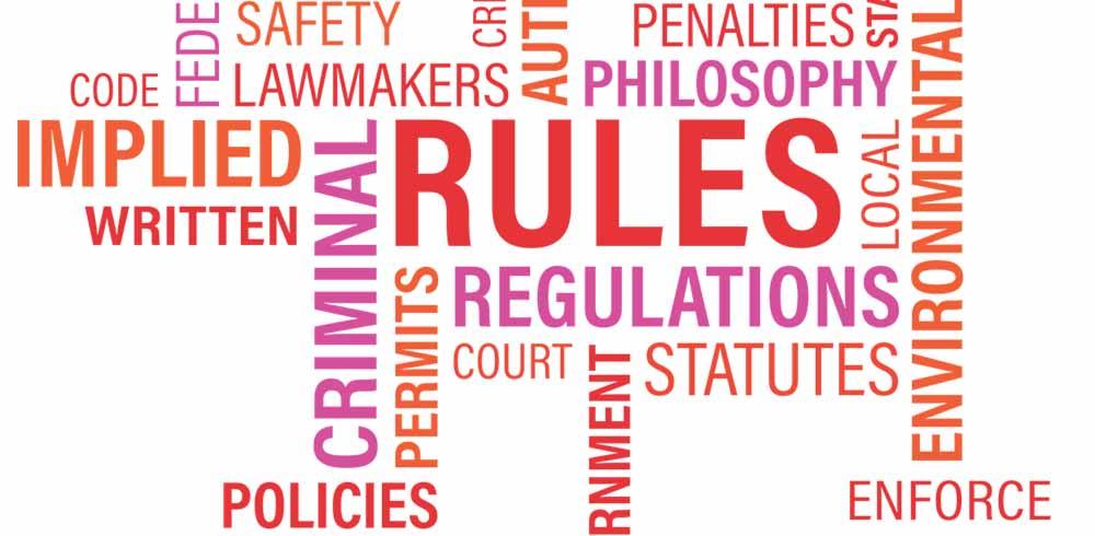 evitar denuncias cumpliendo con la ley de proteccion de datos