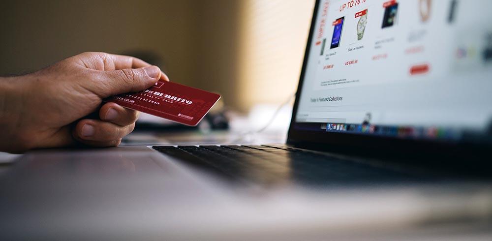 RGPD para e-commerce
