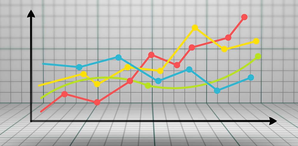 Las Evaluaciones de Impacto en la protección de datos sujetas al RGPD
