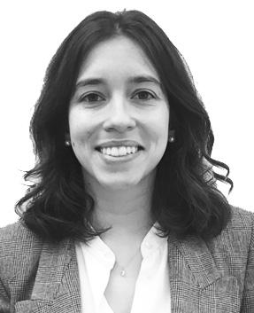 Marisol Orts Moreno