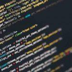 Asistencia jurídica contra el malware