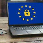 Derecho a la portabilidad de datos: ¿Está tu empresa preparada?
