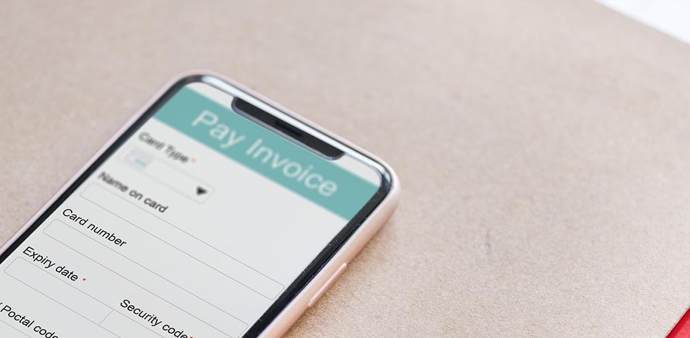 phishing en entidades bancarias