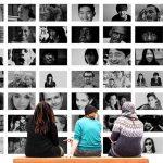 Defensa de la privacidad y derecho digital