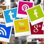 RGPD y sorteos por internet: 5 cosas que debes saber