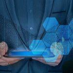 La amenaza deltyposquatting: cómo proteger la reputación legal online