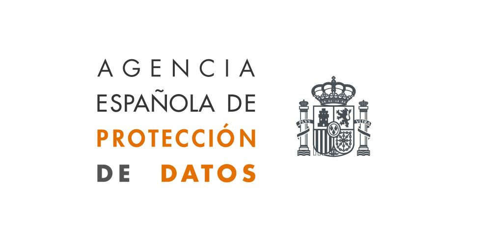 Imagen noticia:  Una visita guiada por...la Agencia Española de Protección de datos
