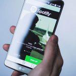 Aspectos jurídicos de las plataformas de streaming y su problemática con artistas