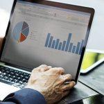 ¿Cómo digitalizar completamente una empresa?