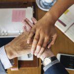 Qué es un pacto de socios y cuál es su función