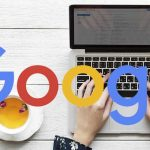 El Tribunal Supremo anula la Tasa Google