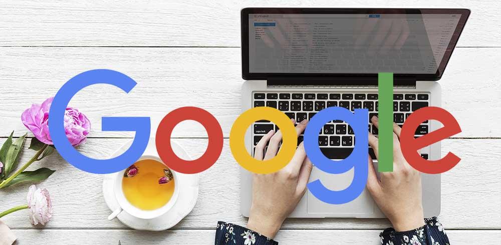 anulacion tasa google