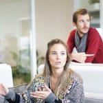 Plataformas de financiación participativa: Crowdfunding