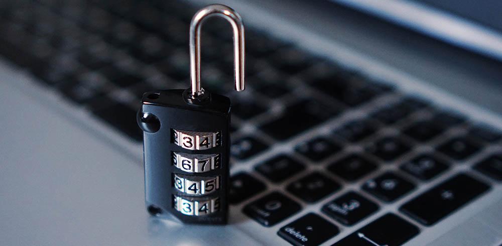 privacy shield normativa europea