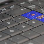 Nota informativa sobre real decreto protección de datos Ley 5/2018