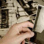 Nuevas Directrices del TJUE sobre la publicación de fotografías en internet