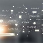 Acuerdo Privacy Shield a la normativa europea de protección de datos