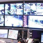 Nuevas directrices de la Agencia Española de protección de datos en materia de uso de videocámaras para la seguridad y otras finalidades