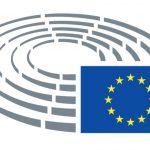 El Parlamento Europeo aprueba nuevas normas sobre derechos de autor en el marco digital