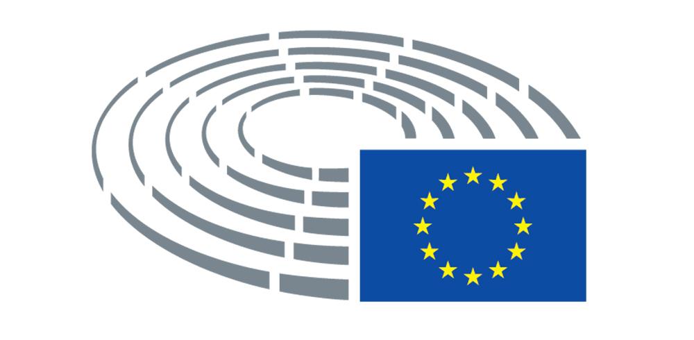 normas sobre derechos de autor en el marco digital