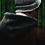Transposición de la directiva europea NIS en materia de ciberseguridad