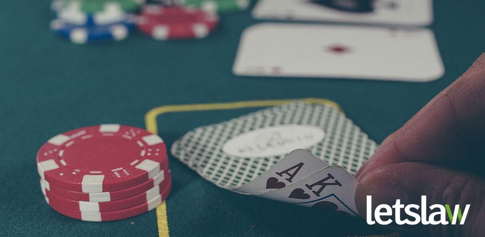 Abogados sorteos