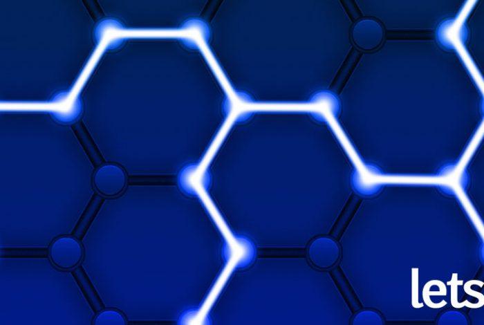 blockchain limites