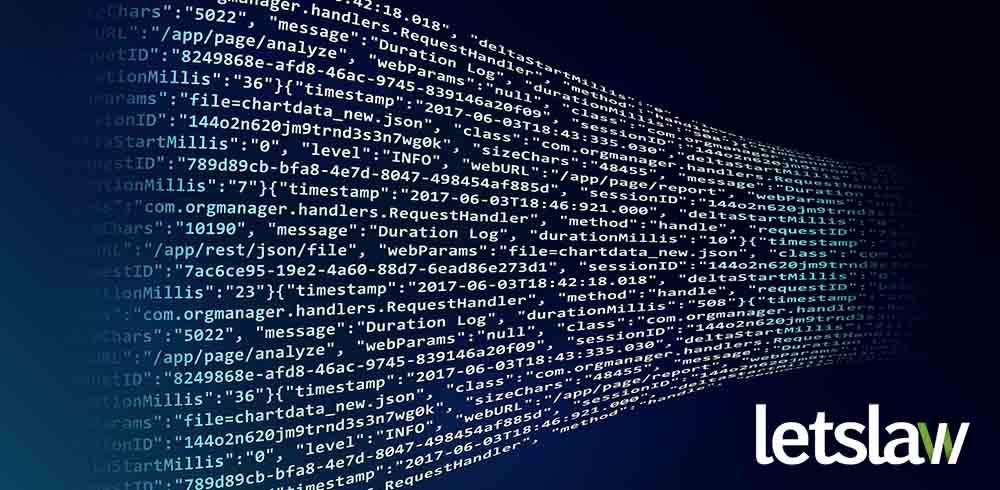El impacto del blockchain en la privacidad