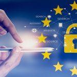 Publicado el Dictamen de la Comisión de Justicia sobre el Proyecto de Ley Orgánica de Datos Personales y Garantía de Derechos Digitales